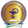 Toshkent Tibbiyot Akademiyasi Urganch filiali.
