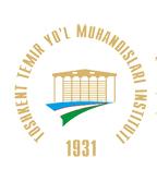 Toshkent temir yo'l transporti muhandislari instituti