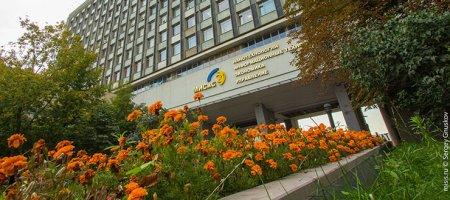 Natsionalniy issledovatelskiy texnologicheskiy universitet «MISiS»
