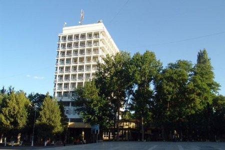 O'zbekiston Milliy Universiteti
