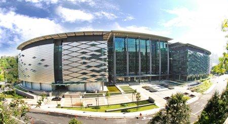 Malayziyadagi Osiyo Biznes Maktabi