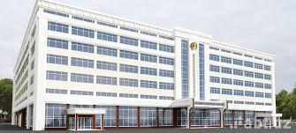 Toshkent tibbiyot akademiyasi