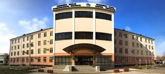 Toshkent davlat stomatologiya instituti