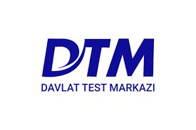 DTM testlarni qay darajada murakkablikda tuzishi haqida