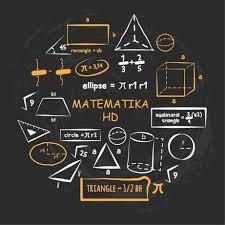Matematika fanidan  dtm test savollari